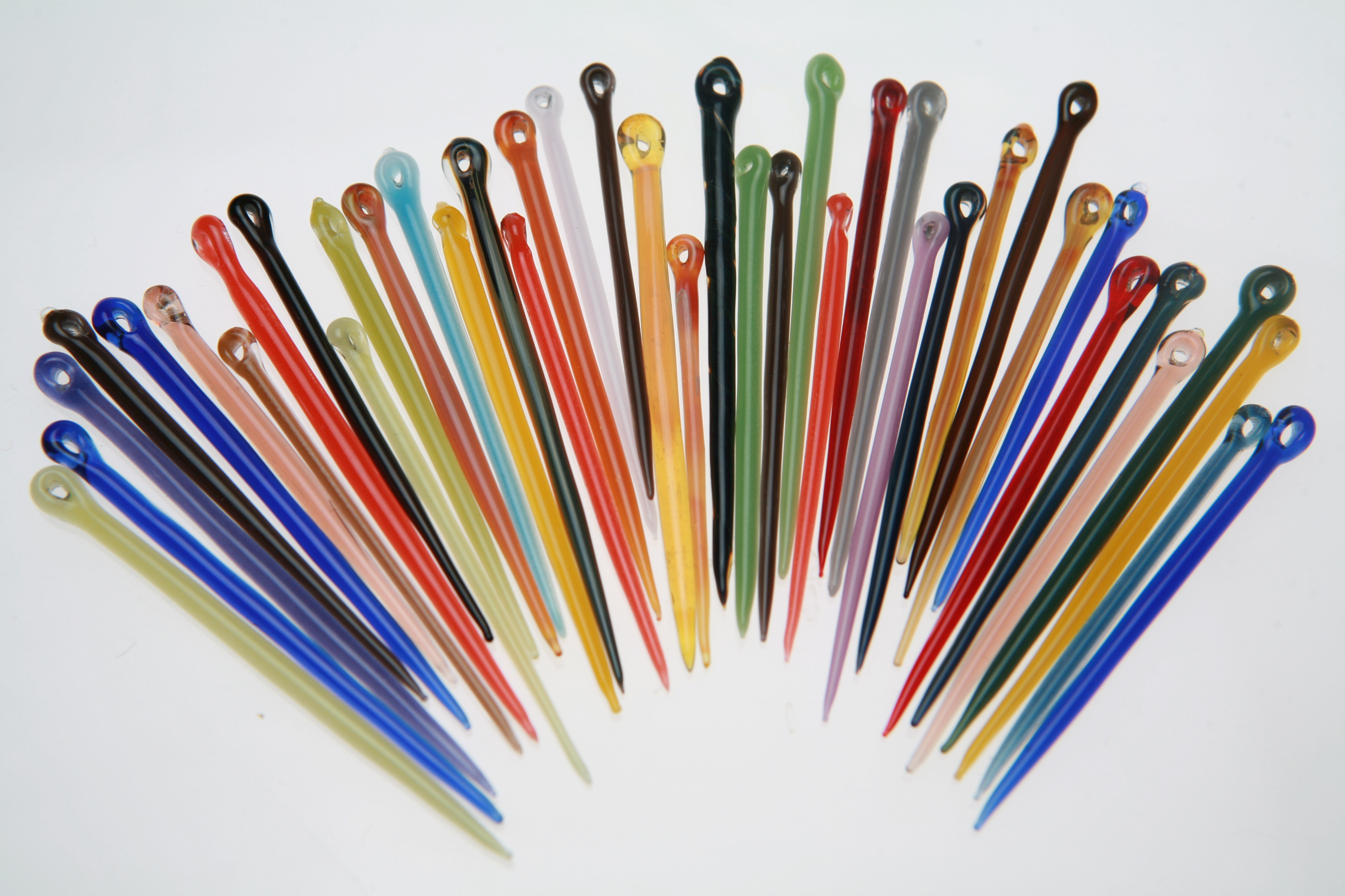 Knitting Tools : Knitting Needles